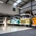 Danbury Camper Vans
