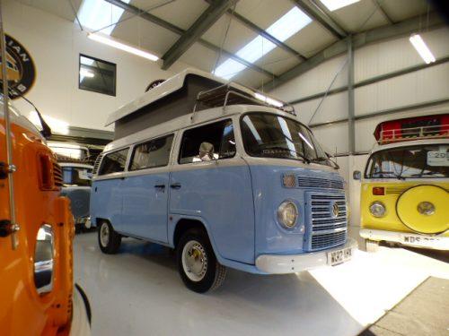 8bc7800cd7 2012 VW Danbury Rio