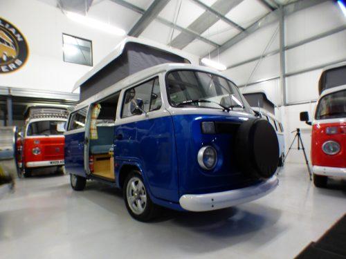 962d07e247 2006 VW Danbury Rio