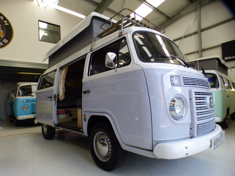 P1520014