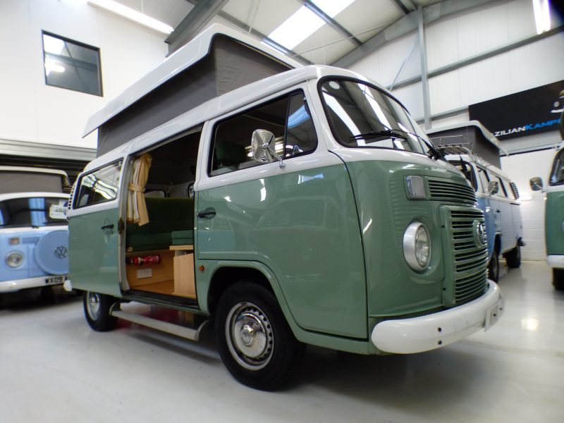 P1530285