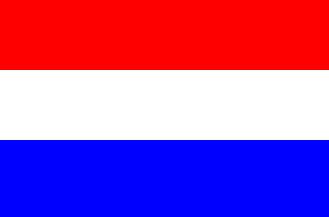 en_nl